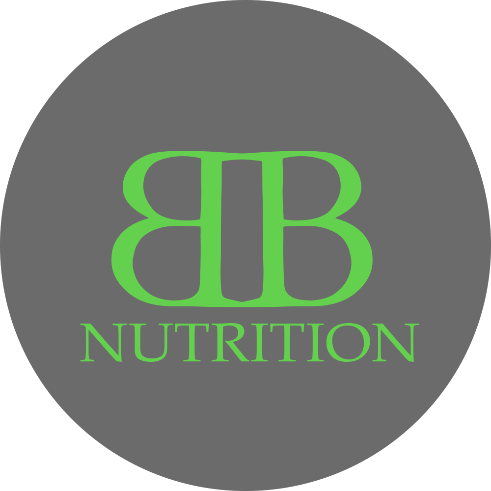 Balanced Bodies Nutrition